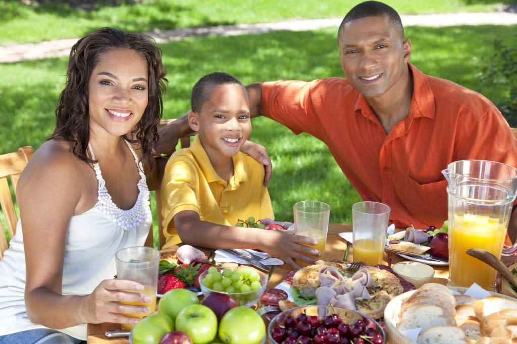 Summer Allergies Symptoms Amp Relief Oransi