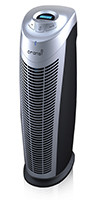 v-hepa finn air purifier allergies