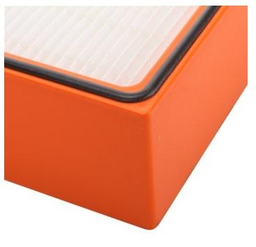 Oransi HEPA filter