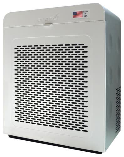 EJ Air Purifier