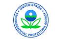 Environmental Protections