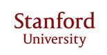 University Stanford