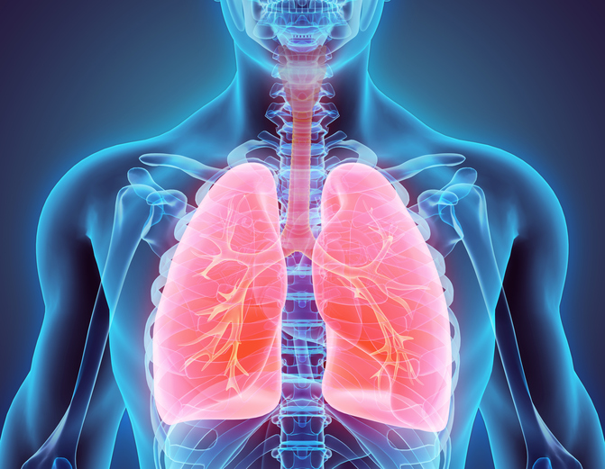 lung cancer awareness month indoor air quality matters
