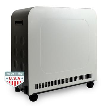 Erik Ultra air purifier allergies