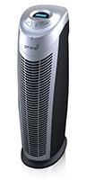 v-hepa pro air purifier thumbnail
