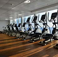 Commercial Air Purifiers For Gyms