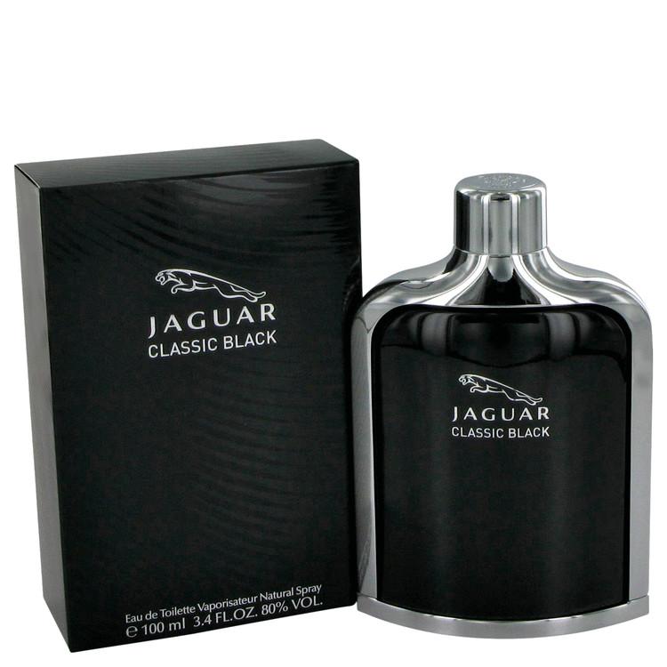 Jaguar Köln