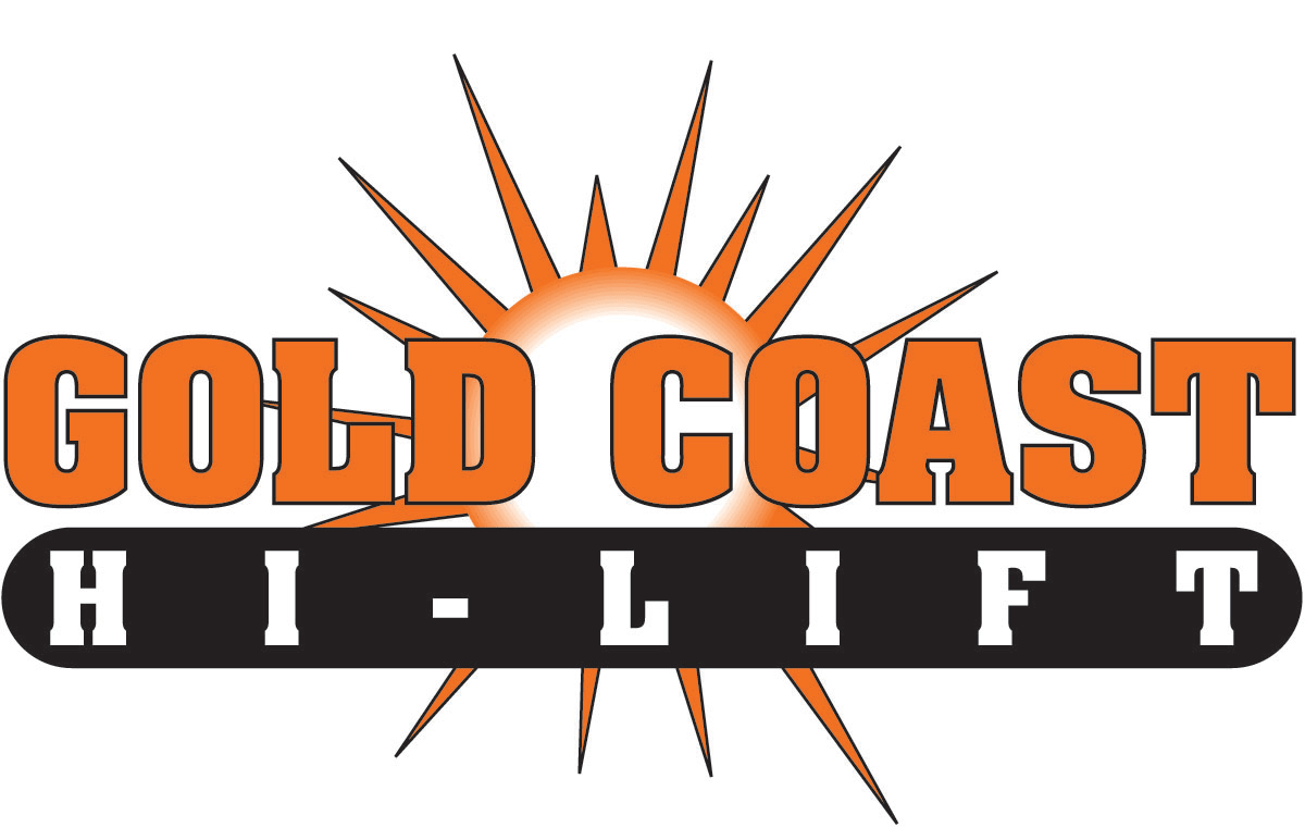 Navigate to the Gold Coast Hi-Lift homepage