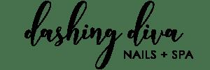 Navigate to the Logo homepage