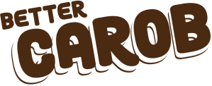Navigate to the Better Carob homepage