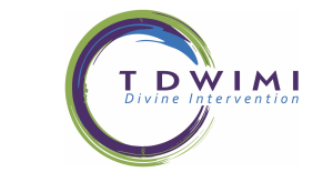 Navigate to the TDWIMI homepage
