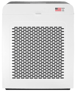 EJ120 Air Purifier