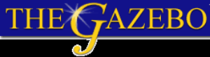 Navigate to the The Gazebo homepage