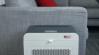 EJ120 Air Purifier thumbnail