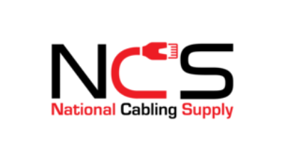 Navigate to the National Cabling Supply homepage