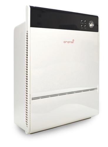 oransi max air purifier 220/50