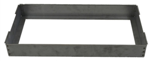 Erik 650A/Carbon Filter Bracket (HX0F00000452)