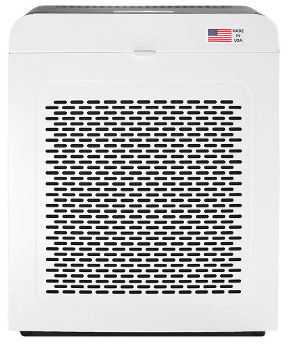 EJ Air Purifier 220V (International)