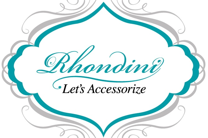 Navigate to the Rhondini, Let's Accessorize!!! homepage