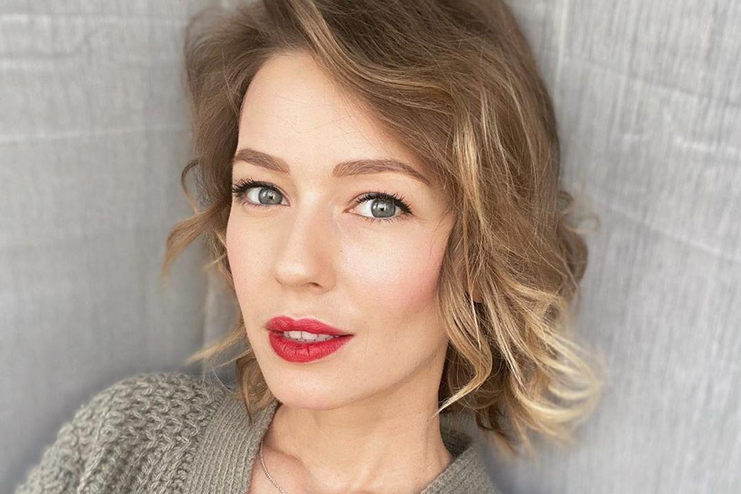 Звезда «Восток-Запад» Евгения Лоза заявила о разводе через год после свадьбы