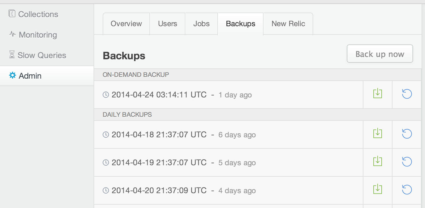 on-demand-backups-2