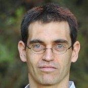 Schema migrations with Alembic, Python and PostgreSQL