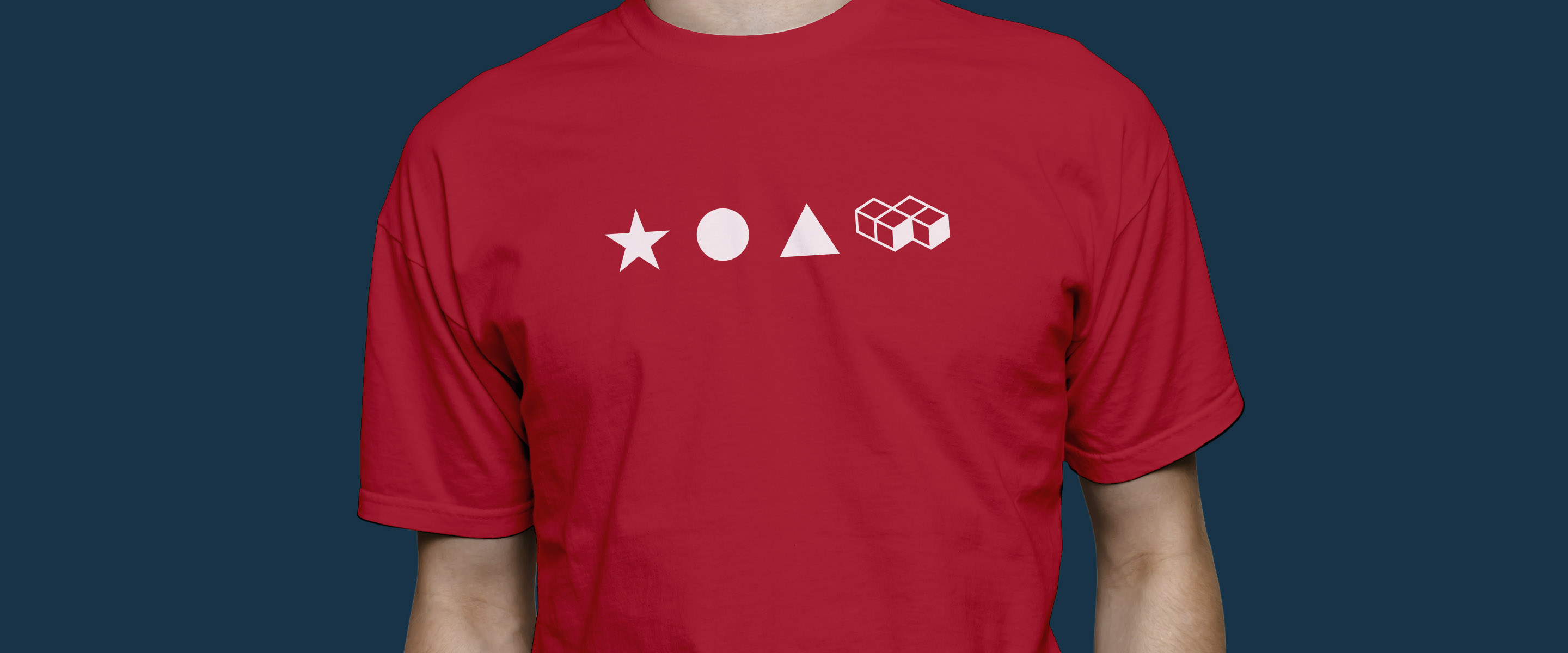 Try Redis, Get a Limited Edition T-Shirt