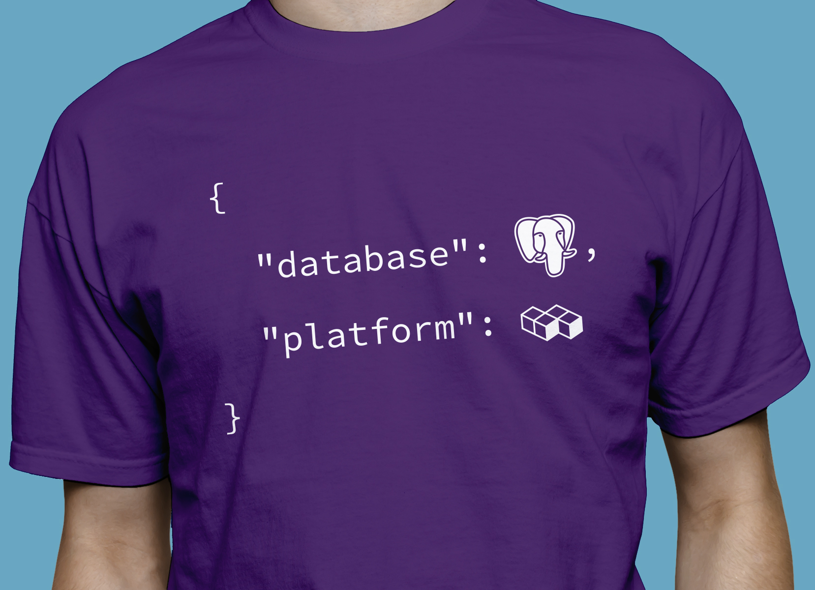 Try MongoDB with Compose and Get a Limited Edition T-Shirt