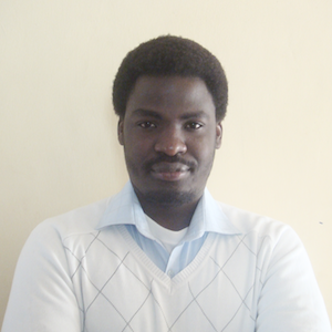 Don Omondi is a full-stack developer and the Founder and CTO of [Campus Discounts](https://campus-discounts.com/). Besides the typical coffee and code, he also loves old school music over a game of chess or checkers.