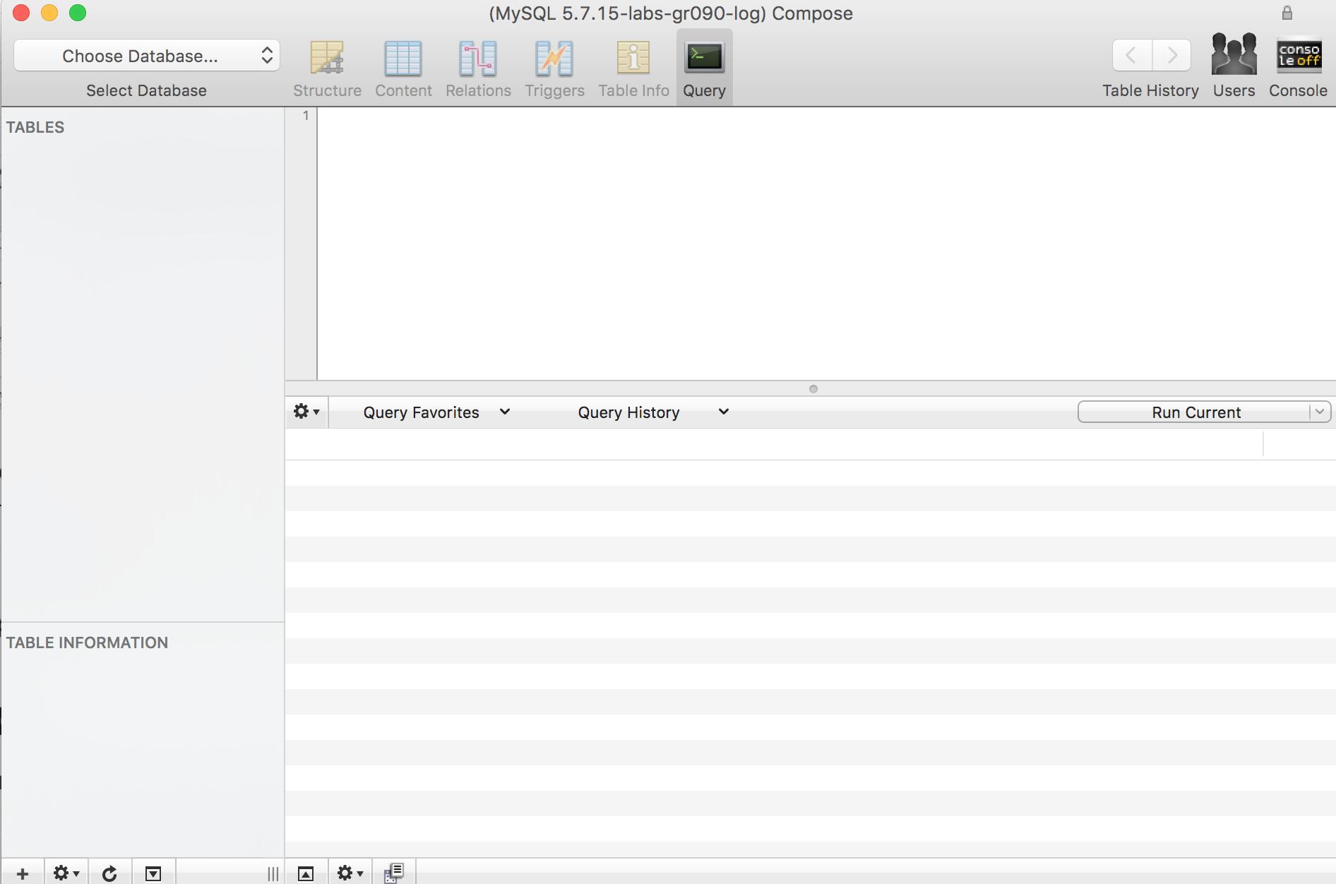 worksheet Pemdas Practice Worksheet database management tools and compose for mysql articles sequel pro
