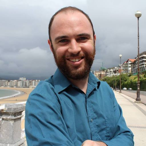 "Gareth enjoys writing. His favourite languages are Python and English, but he's not too fussy. He is author of the book ""Flask by Example"", and plays around with Python, Natural Language Processing, and Machine Learning. You can follow him on Twitter as [@SixHobbits](https://twitter.com/sixhobbits)."