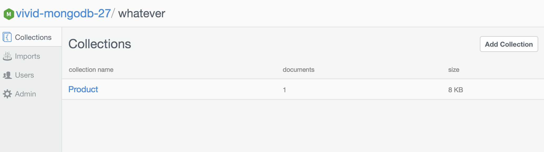 Building JavaScript Microservices with SenecaJS and Compose