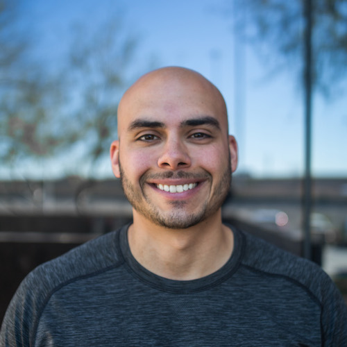 Kirk is CEO at [Hyver](https://www.hyverlabs.com) and a long-time SaaS engineer who loves working with startups, the outdoors, and relaxing family/dog time.
