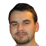 Mariusz is software developer and architect. His commercial adventure with software started in 2006 but it was his PASSION even before that. He has blog about [C# and .NET technology]\ (https://csharp.today/) and tweets [@CSharpToday](https://twitter.com/csharptoday).