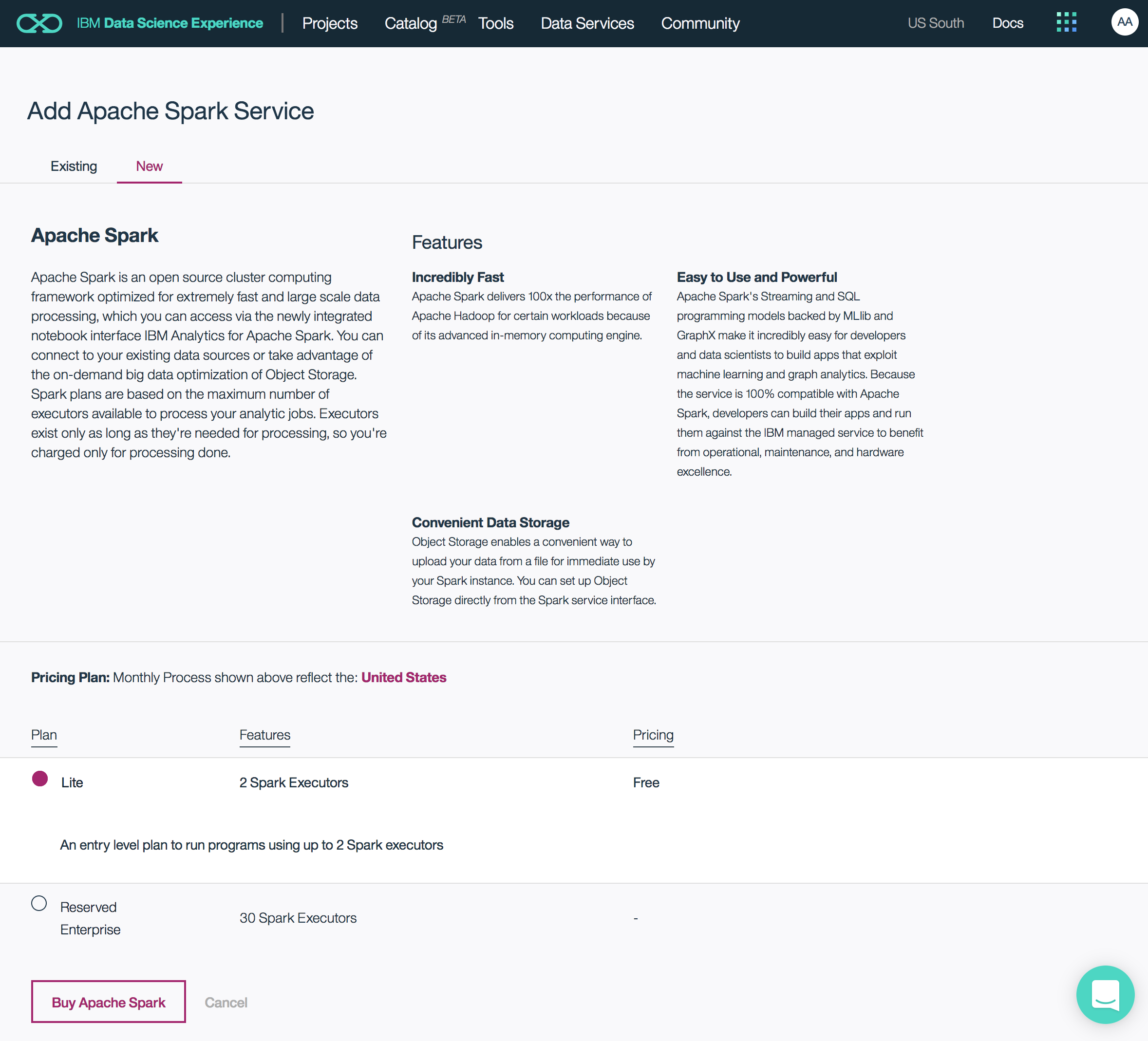 Better Decision Making with Watson Machine Learning and