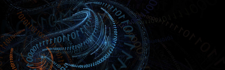 NewsBits: MongoDB to Go its own way