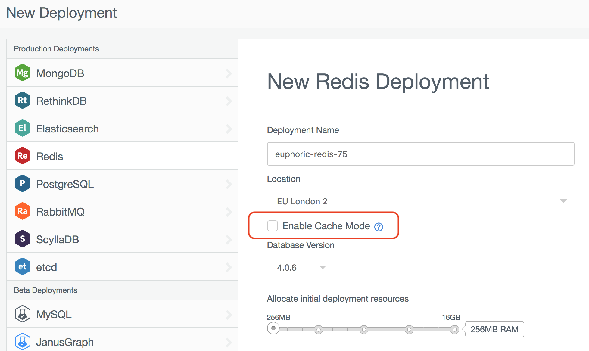 API Caching with Redis and Node js - Compose Articles