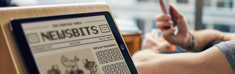 NewsBits: PostgreSQL 10 3 Released - Compose Articles