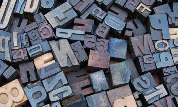 NewsBits: RabbitMQ, TimescaleDB and PostgreSQL, 12TB hard drives