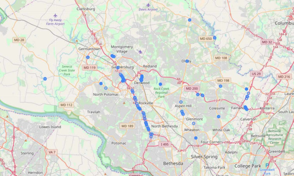 GeoFile: Using OpenStreetMap Data in Compose PostgreSQL - Part II