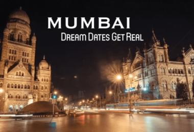 Romantic Restaurants In Mumbai