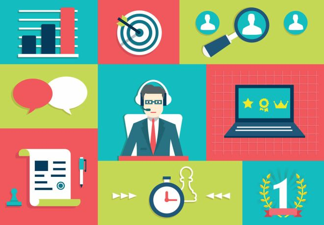 Gamification Employee Engagement