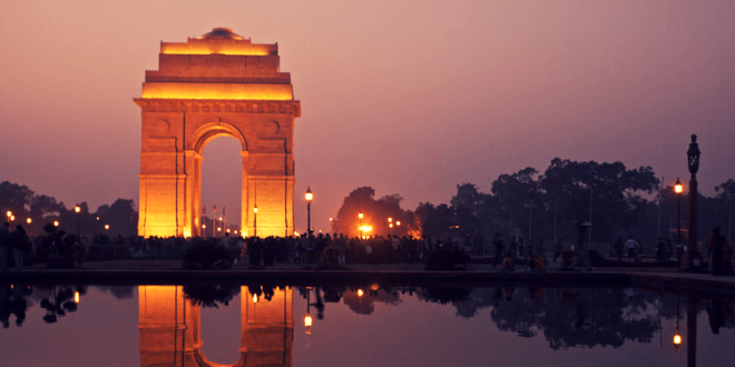 The 10 Best Companies To Work For In Delhi-NCR