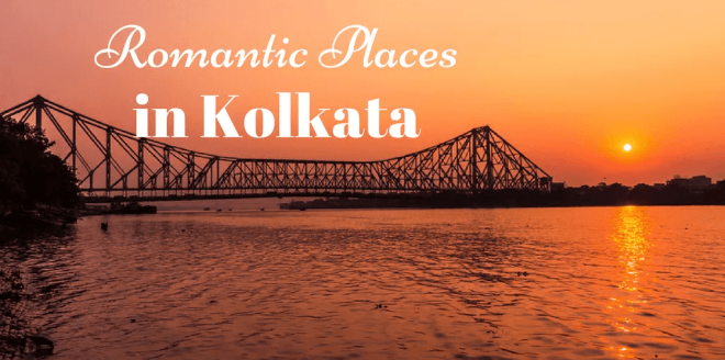 Amazing Places In Kolkata For Your Employees To Explore