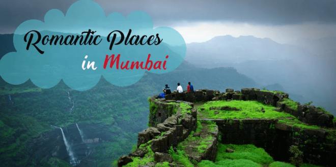 paras dating spots Mumbaissa
