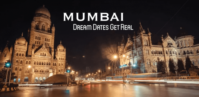 Romantic Restaurants In Mumbai
