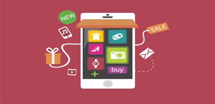 Smartphone App Loyalty Reward
