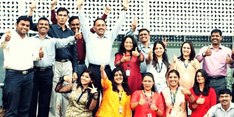 The 10 Best Companies To Work For In Bangalore