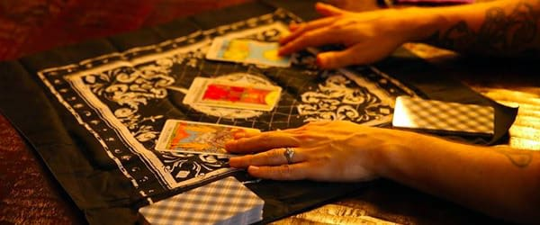 Online Tarot Card Reading Session For 30 Min in Bangalore - Xoxoday