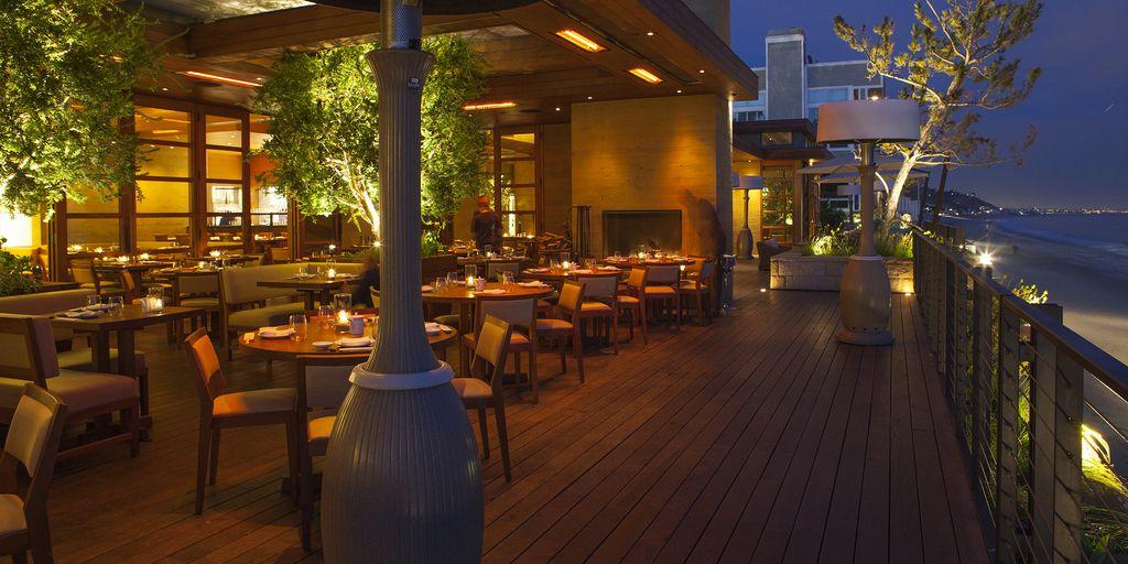 best-romantic-restaurants-in-goa1